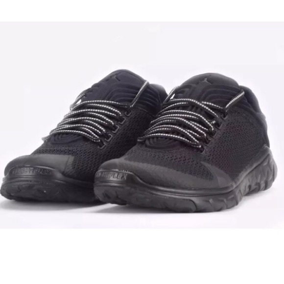 quality design ea3c7 b0f09 Nike Air Jordan Flight Flex. M 5a90c786b7f72b98680a2e58